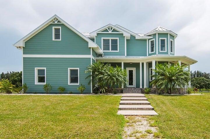 6955 37th Street, Vero Beach, FL 32966