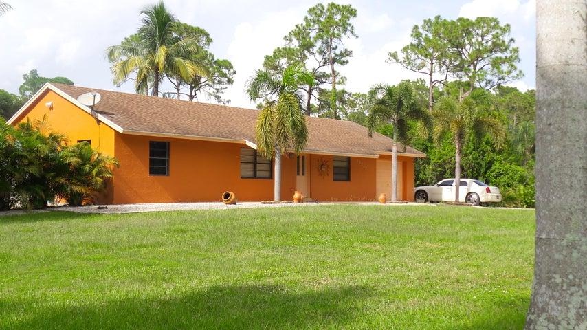 13747 58th Court N, West Palm Beach, FL 33411