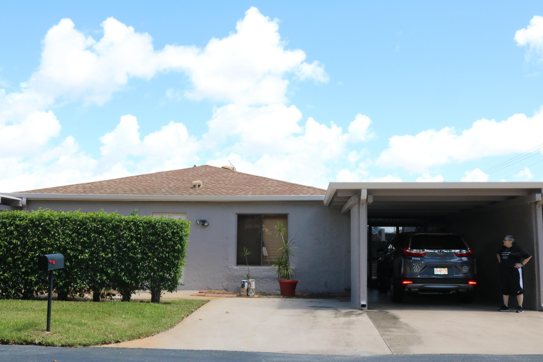14918 Wildflower Lane, Delray Beach, FL 33446