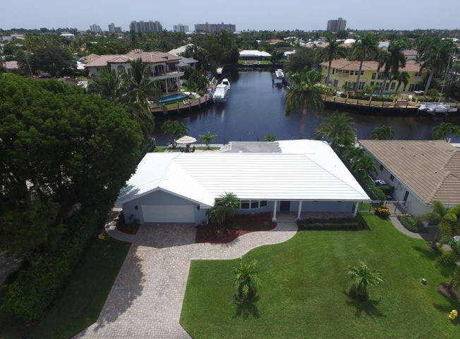 4200 NE 24th Avenue, Lighthouse Point, FL 33064