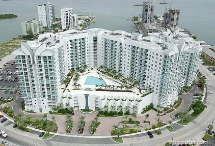 7900 Harbor Island Drive 624, Miami Beach, FL 33141