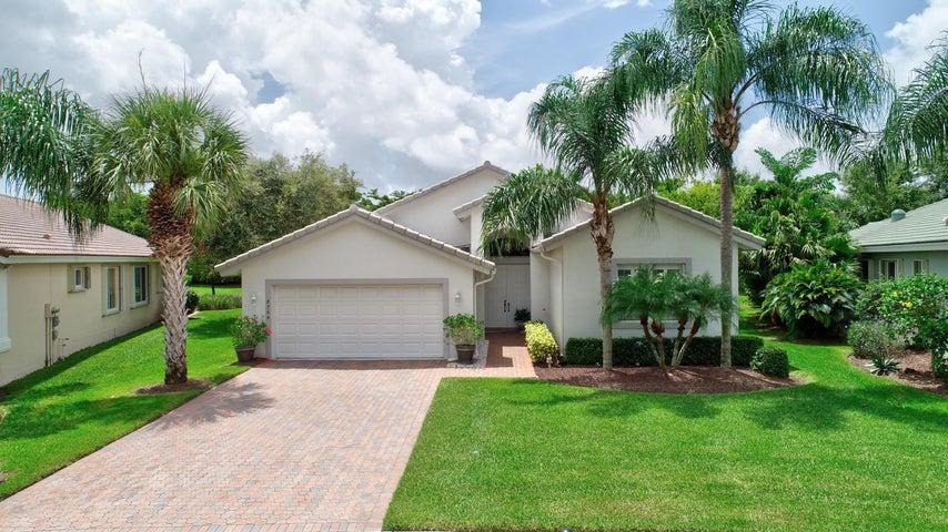 8364 Marsala Way, Boynton Beach, FL 33472