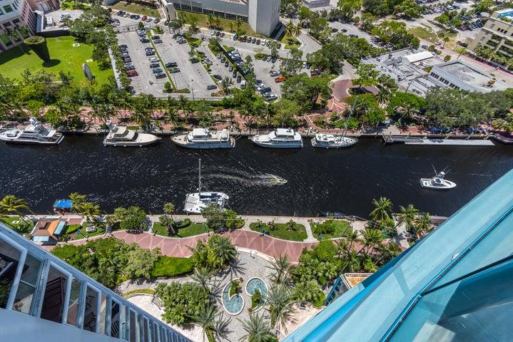 333 E Las Olas Way 2304, Fort Lauderdale, FL 33301
