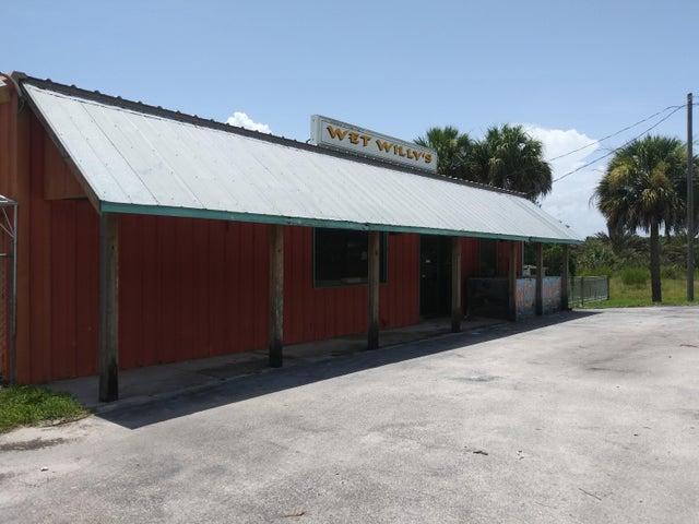 11486 Us Highway 441, Okeechobee, FL 34974