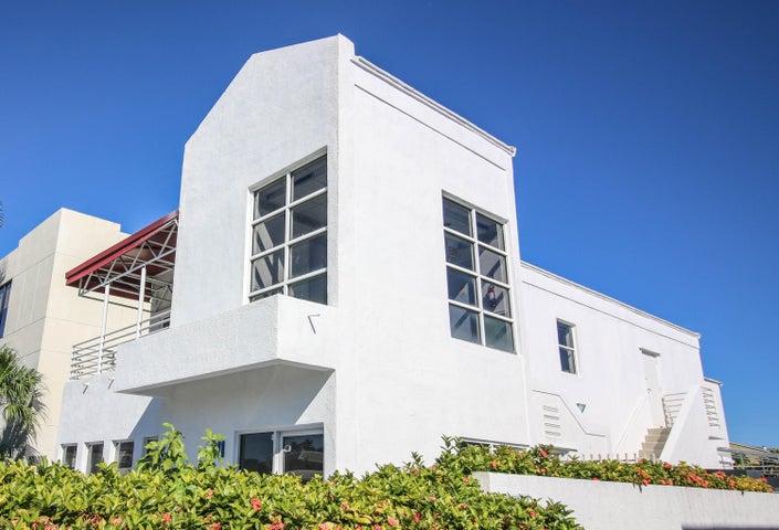 411 SW 27th Avenue, Miami, FL 33135