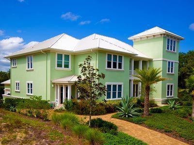 888 Ocean Palm Way, St. Augustine, FL 32080