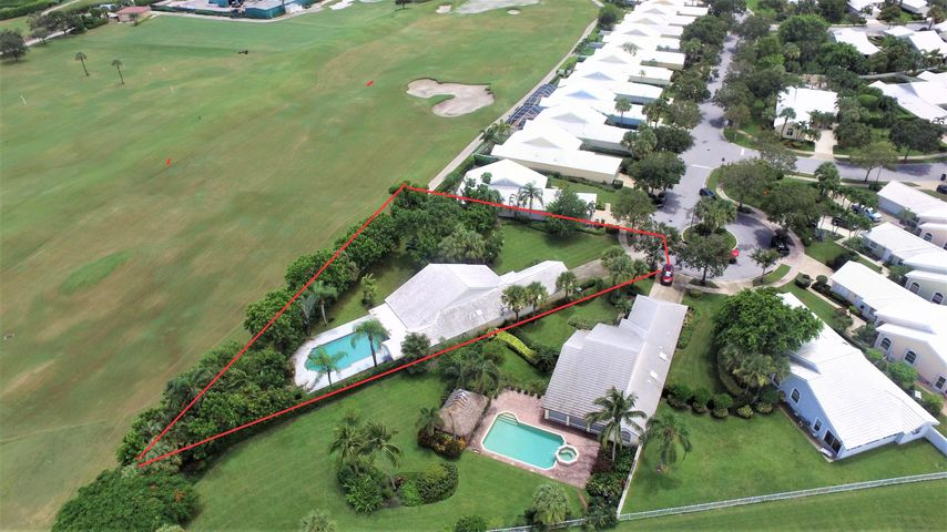 2720 Clubhouse Pointe, West Palm Beach, FL 33409
