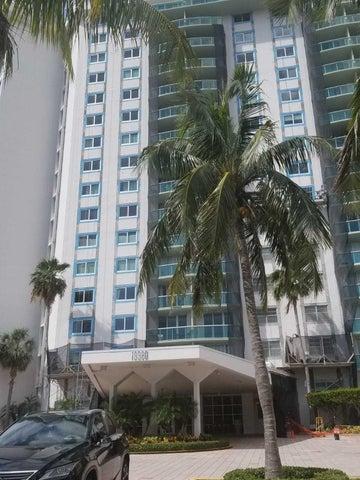 19380 Collins Avenue 405, Sunny Isles Beach, FL 33160