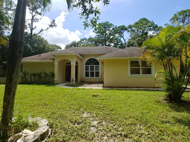 16891 98th Way N, Jupiter, FL 33478