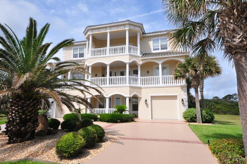 30 Ocean Ridge Boulevard S, Palm Coast, FL 32137