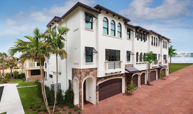 6 Windward Lane 26, Boynton Beach, FL 33435