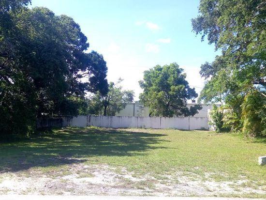 2707 SW 15th Avenue, Fort Lauderdale, FL 33315