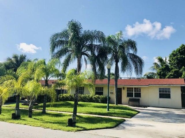 3780 Bahama Road, Palm Beach Gardens, FL 33410
