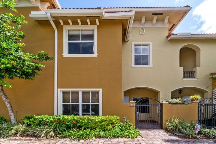 2851 W Prospect Road 106, Tamarac, FL 33309