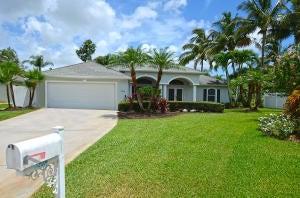 3742 9th Lane, Vero Beach, FL 32960