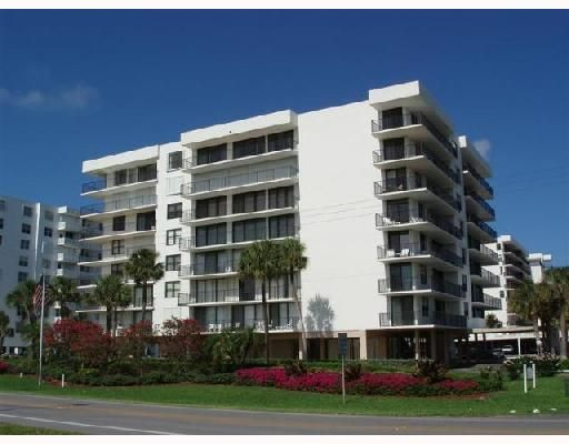 3460 S Ocean Boulevard, 5090, Palm Beach, FL 33480