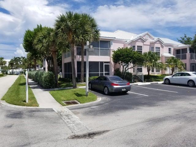 391 NE Plantation Road, 226, Stuart, FL 34996
