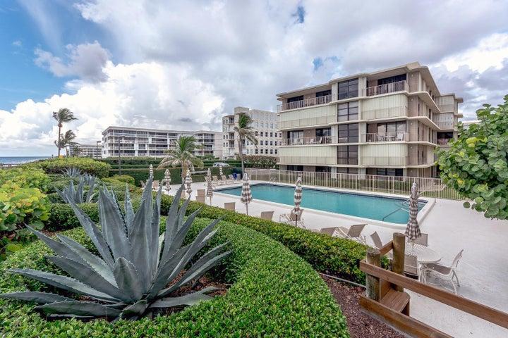3200 S Ocean Boulevard, D503, Palm Beach, FL 33480