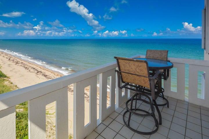 3450 S Ocean Boulevard, 808, Palm Beach, FL 33480