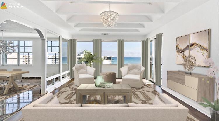 3475 S Ocean Boulevard, Ph 7, Palm Beach, FL 33480
