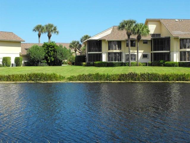 16941 Waterbend Drive, 249, Jupiter, FL 33477