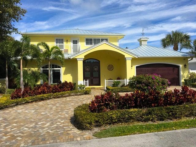 241 Bravado Ln Palm Beach Shores FL_ IMG
