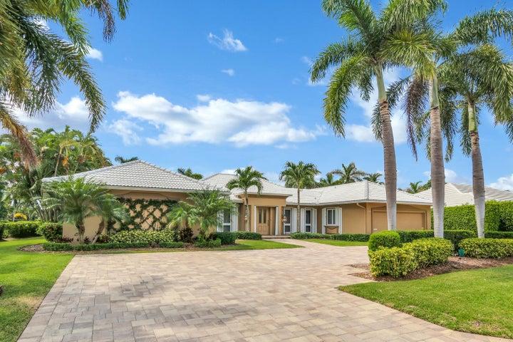 184 Royal Palm Way, Boca Raton, FL 33432