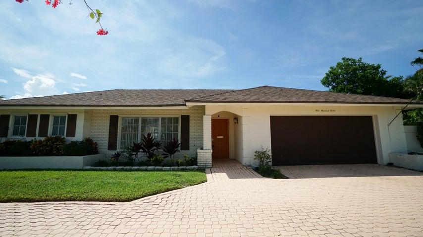 912 Eve Street, Delray Beach, FL 33483