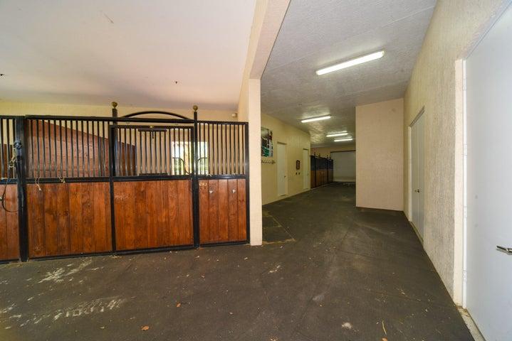 14542 Draft Horse Lane, Wellington, FL 33414