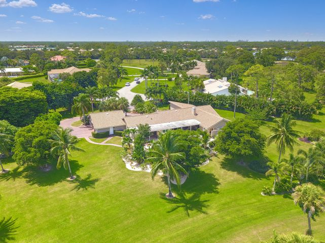 6300 Angus Road, Lake Worth, FL 33467