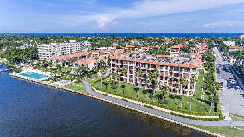 200 Bradley Place, 205, Palm Beach, FL 33480