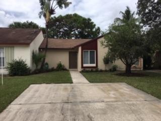 115 Village Circle, Jupiter, FL 33458