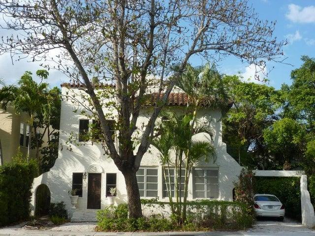 251 Park Avenue, Palm Beach, FL 33480