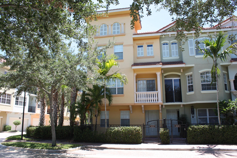 2432 San Pietro Circle, Palm Beach Gardens, FL 33410