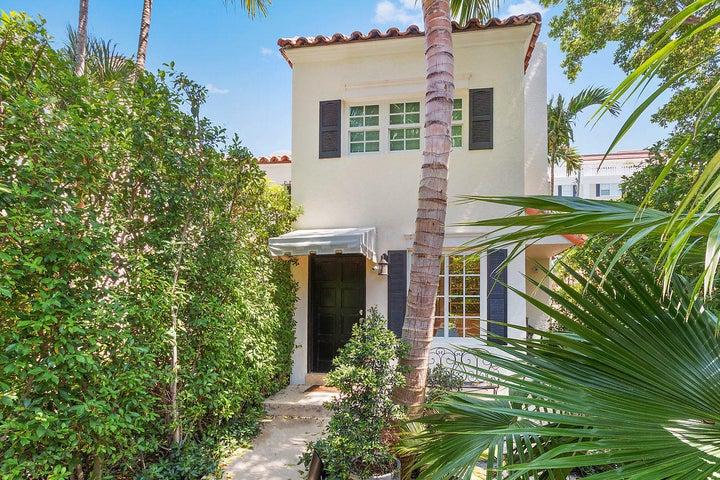 411 Australian Avenue, 3, Palm Beach, FL 33480