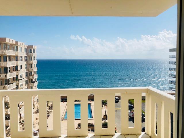 3450 S Ocean Boulevard, 7170, Palm Beach, FL 33480