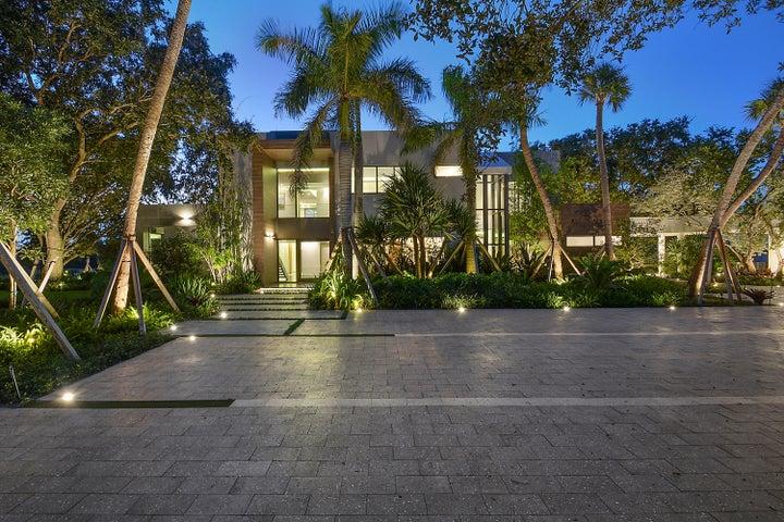 8765 Horseshoe Lane, Boca Raton, FL 33496