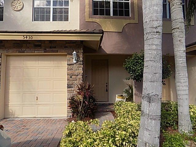 5430 SE Moseley Drive, Stuart, FL 34997