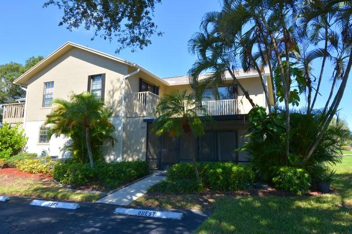 7352 SE Jamestown Terrace, Hobe Sound, FL 33455