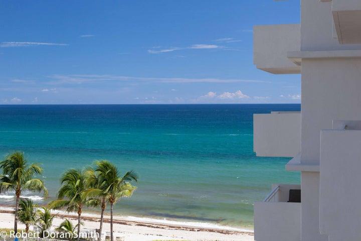 3301 S Ocean Boulevard, 502, Highland Beach, FL 33487