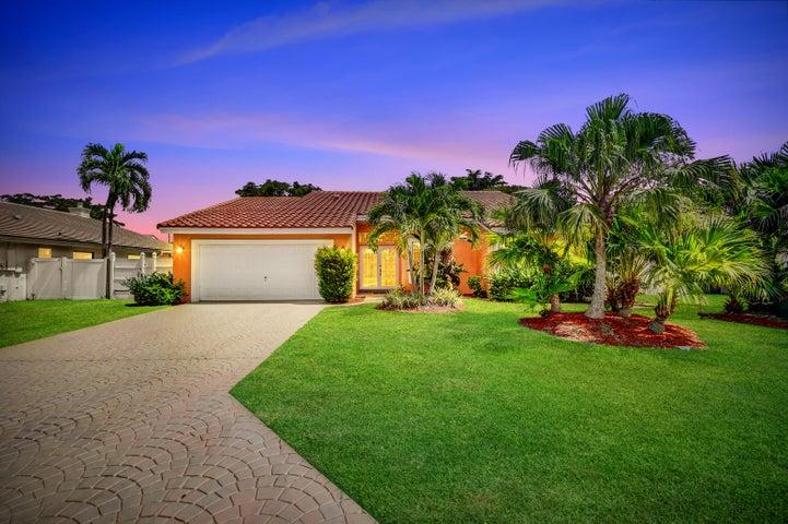 6950 NW 2nd Terrace, Boca Raton, FL 33487