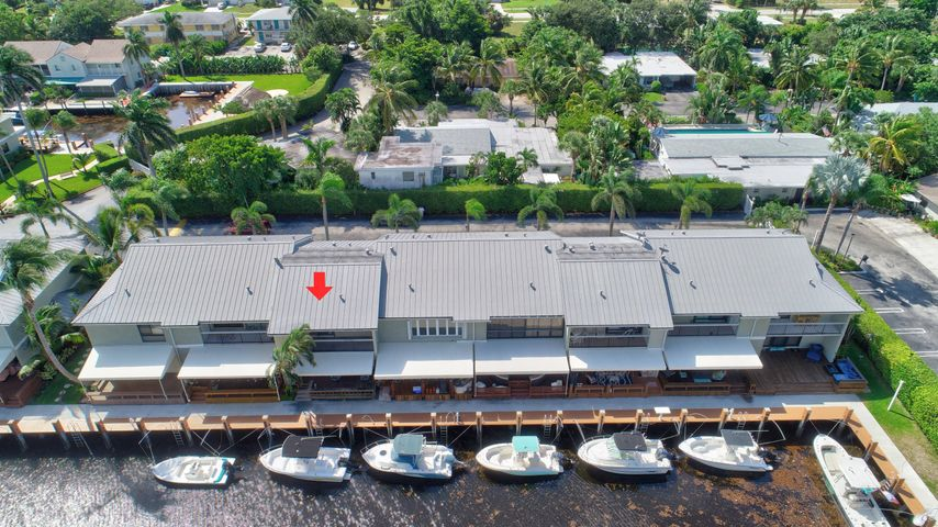 611 NE 12th Terrace, 6, Boynton Beach, FL 33435