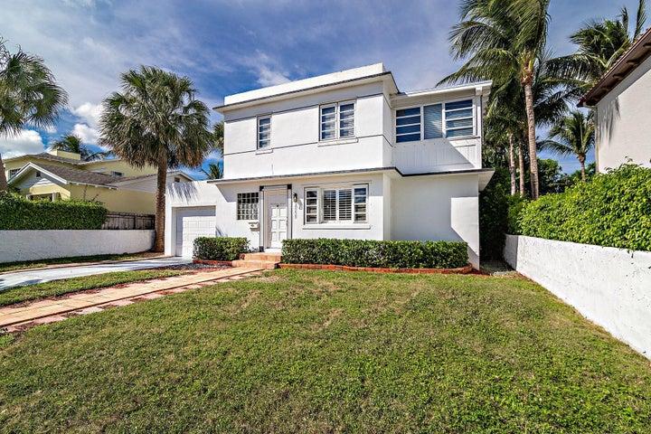 211 Costello Road, West Palm Beach, FL 33405