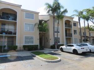 1707 Village Boulevard, 207, West Palm Beach, FL 33409
