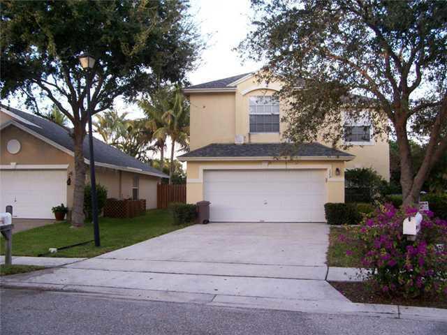 125 Pennock Landing Circle, Jupiter, FL 33458