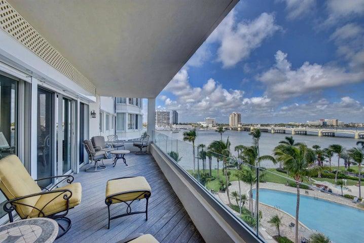 44 Cocoanut Row, 513b, Palm Beach, FL 33480