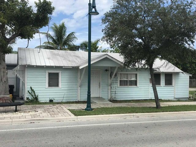 532 S C Street, Lake Worth, FL 33460
