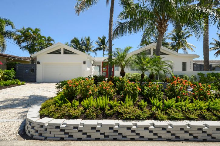 Jewel of Middle River- Wilton Manors