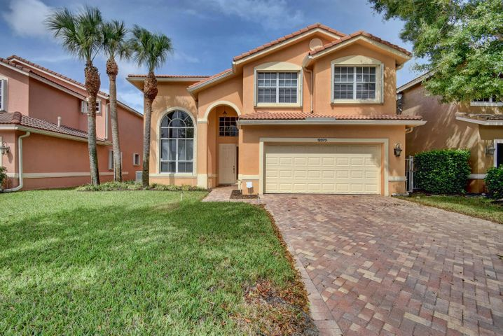 12373 Colony Preserve Drive, Boynton Beach, FL 33436
