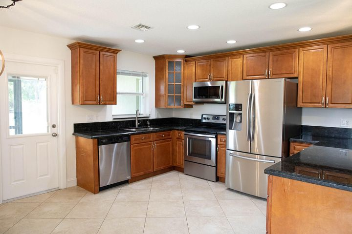 4661 129th Avenue N, West Palm Beach, FL 33411
